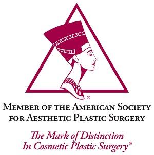 ASAPS Member Plastic Surgeon