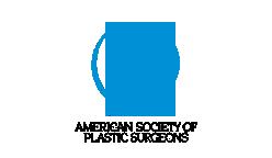 The American Society of Plastic Surgeons (ASPS)