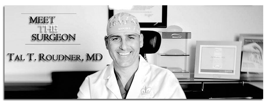 Best Plastic Surgeon Miami