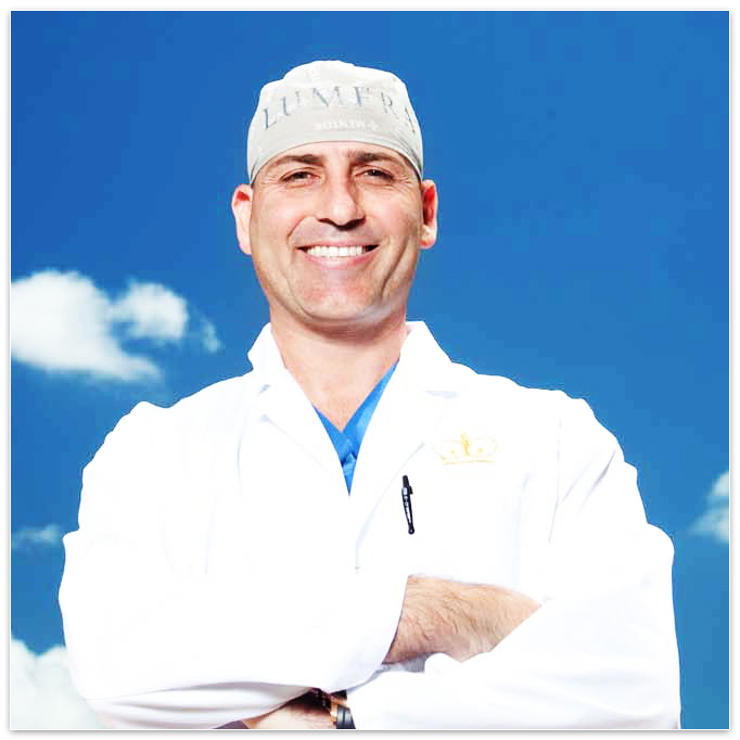 Best Plastic Surgeon in Miami, FL
