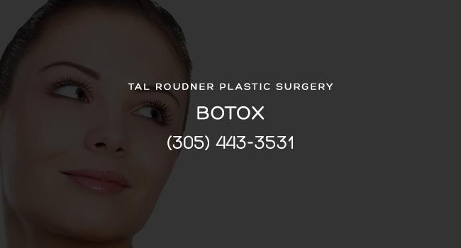 Botox® Miami