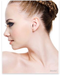 Ear Surgery (Otoplasty) in Miami FL