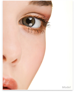 Eyelid Surgery Miami FL