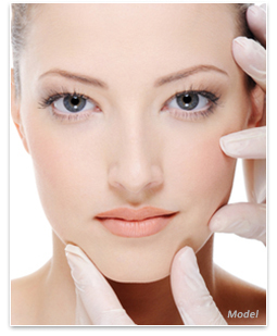 Facelift Surgery Miami
