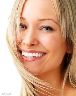 Facial Plastic Surgery Procedures in Miami