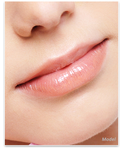 Lip Augmentation Miami FL