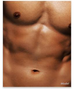 Male Liposuction Miami