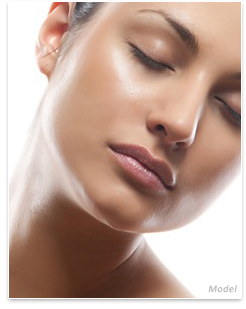 Ultherapy Skin Tightening in Miami, FL