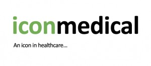 Icon Medical Centers Miami