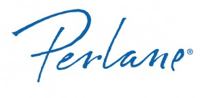 Perlane Facial Fillers in Miami