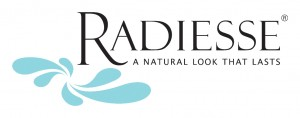 Radiesse Facial Fillers in Miami