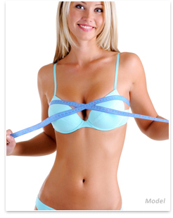 Breast Reduction Surgery Miami FL