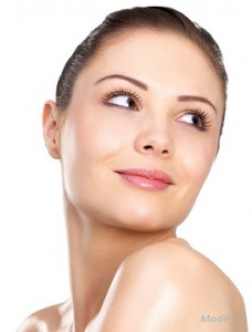 IPL Photofacial at our Miami office by Dr. Tal Roudner - A Board Certified Plastic Surgeon