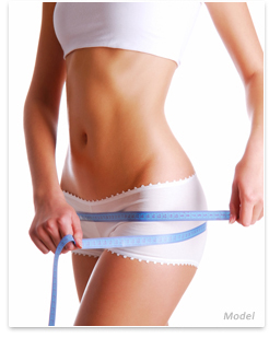 Liposuction Miami FL