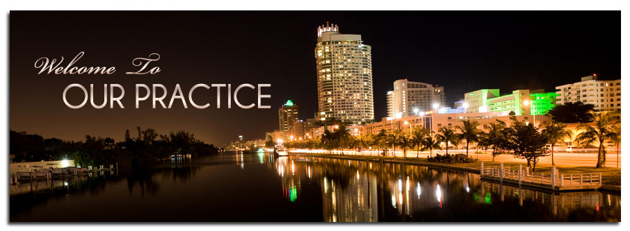 Plastic Surgery Practice in Miami FL