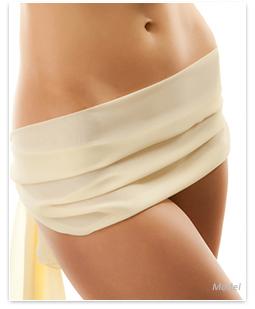 Miami Vaginal Surgery (Labiaplasty) & Vaginal Rejuvenation
