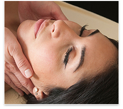 Lymphatic Drainage Massage for Tummy Tuck recovery.