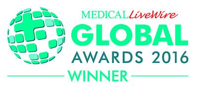 Medical LiveWire-2016 Global Awards