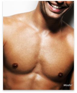 Male Breast Reduction (Gynecomastia) Surgery Miami FL